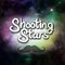 Farcko Presents - Shooting Stars (Episode 35)