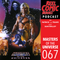 Reel Comic Heroes 067 - Masters of the Universe with Sean Malloy