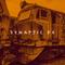 Synaptic FX - Ghost Club #8