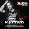 Kattivo / Bob Marley - 1a parte