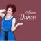 Selector Emka - Orfeum Dance
