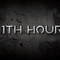 Kryptik:Elementz Exclusive Guest Mix 040: 11th Hour