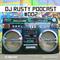 Dj Rusty - Podcast #002