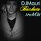 Bachata DJ Mauri 1 hour September 2013 (www.facebook.com/djmauri.mauricio)