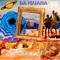 Guest Mix #48: Da Iguana