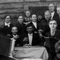 27.11.17 - Unustatud eestlased ja ukrainlased