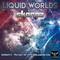#9  Liquid worlds with SkorpZ - Bedlam DnB Radio