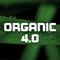 Organic 4.0
