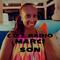 Marci Son