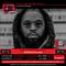 Ep 113 ft. Genesis Elijah The ChipShop Show on Rapstation365