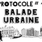 Ballade en collectif X _ Ville#6, Montbrison