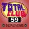 Total Club 59