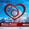 Eternal Love pres. Karpio - Love Empire 010 (Club Version)