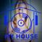 My House Radio Show 2018-11-17