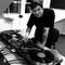 liūdesys radio live featuring Savage@start fm 2017-09-27