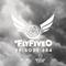 Simon Lee & Alvin - Fly Fm #FlyFiveO 584 (24.03.19)