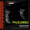 AfterDark House with kLEMENZ guests: MUZUNGU (05.09.2018)