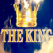 TheKing Trance Mix #6 - Energy