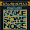 Snaikerss #InamicMKS11