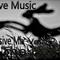 I Love Music Exlusie Vol.1.2. The Bunny