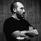 Syncrophone avec Didier Allyne - 22 Avril 2019