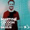 Martyné Forms x Cocoon Promo Mix