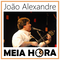 Meia Hora 105 - Eli Soares [Meia Hora #105]