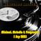 Minimal, Melodic & Progressive