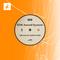 EDK Sound System - GRooVeLiNe SeSSioN #062