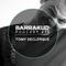 BARRAKUD Mix #13 : Tomy DeClerque