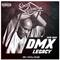 @DJREECEDUNCAN - Legacy Series | DMX: 1970-2021