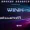 Broken Essence 068 Joe Wink & Shadowwarrior69