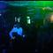 Der BKI Club feiert Geburtstag, mein live Dj Mix 10.11.2017