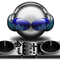 DJ R-Type - выступление перед концертом Валерия Сюткина в #glavclubgreenconcert