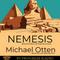 Nemesis - Berlin Essentials Guest Mix