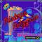 Mixtape Putzgrila #014 - Produção e Apresentação: Sérgio Pires, Daniel Machado e Jefferson Meister