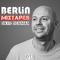 Berlin Mixtapes - Episode 013 - Dave Seaman