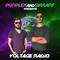 Voltage Radio (Episode 13 - Mashup Masters) Purplex & Eiknarf
