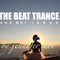 THE BEAT TRANCE & MOI ISSUE