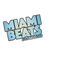 Miami Beats Live Sessions with Kevin M and David Drummer