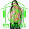 My House Radio Show 2018-04-07