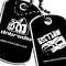Rucksa  - Disorderly Conduct Radio Show 030619