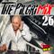 HOT91.9FM PILGRIMIX 26