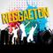 Mezcla de Reggaeton
