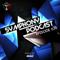 Symphony Podcast 035