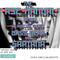 Sartana Exlusive Mixtape for the Ase Manual Show (Clubjersey FM)