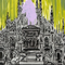 Headspace KXLU 88.9 fm  11-19-2015