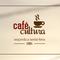 Entrevista VAGNER MALÊ -  24/04/2017 - Café Cultura