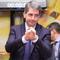 Grand Est : les alsaciens veulent un retour à la Région Alsace - L'humeur de Michel Muller
