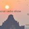 Balearic Social Radio Show 12.11.17